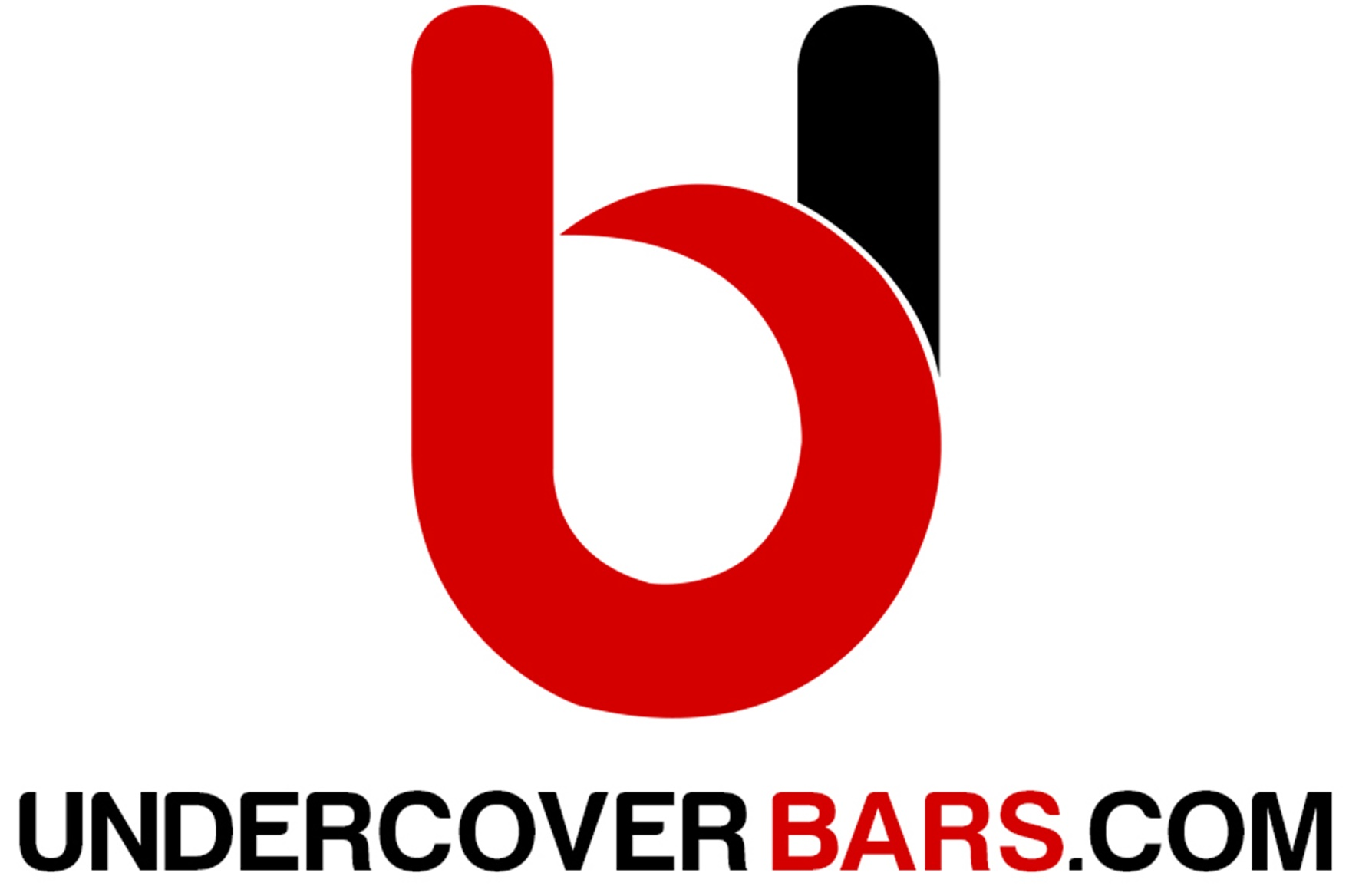 Undercover Bars